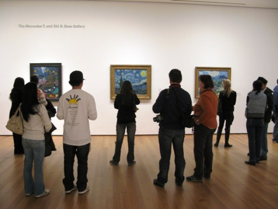 Starry-night-in-moma-gallery