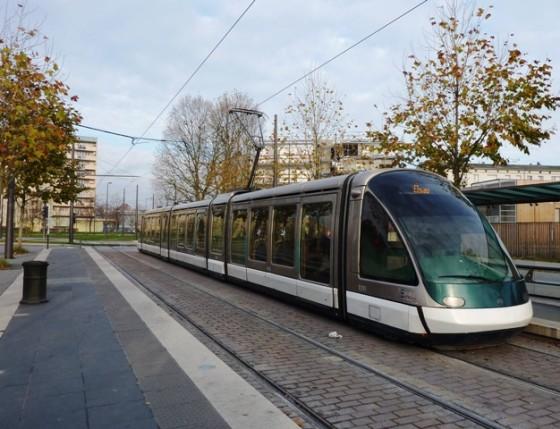 Strasbourg_Tram