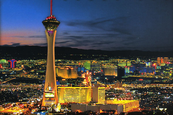 Stratosphere-Hotel-and-Casino