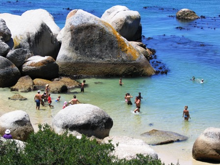 Swimmers_at_Boulders_Beach,_Cape_Town