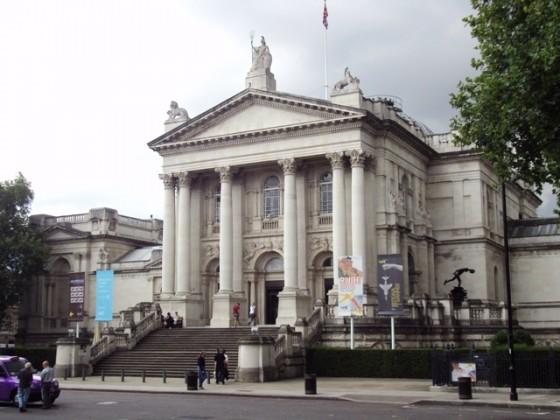 Tate_Britain,_Millbank