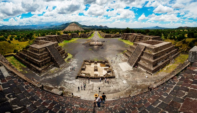 Teotihuacán-principal-Viva-México