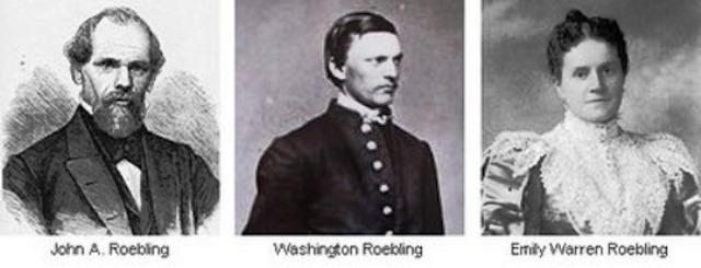 The_Roeblings_Leadership