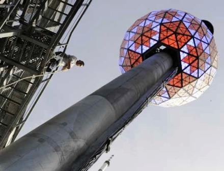 Times-Square-NYE-2011-6