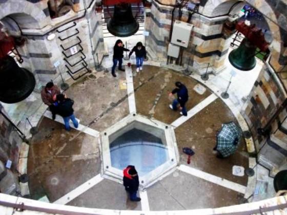 Torre-De-Pisa-01_Interior