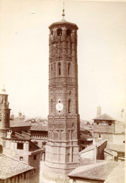 Torre-Nueva_3_Zaragoza_Spain