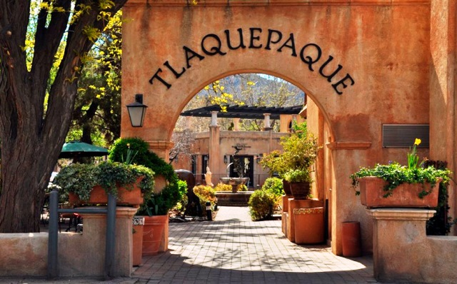 Tour-tlaquepaque