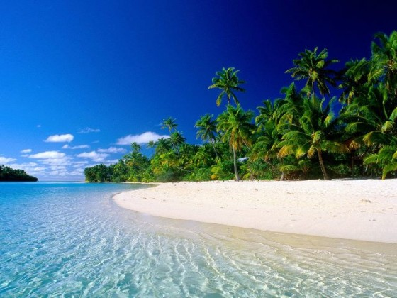 Translucent-Waters-Cook-Islands