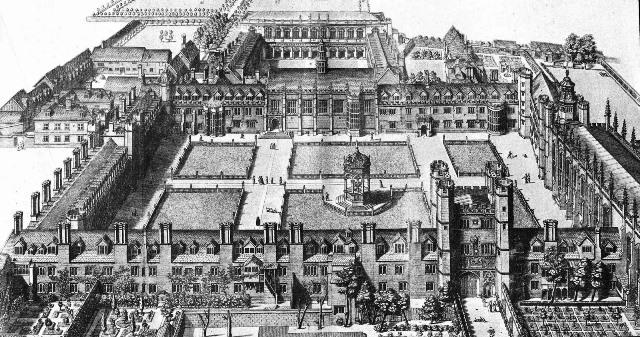 Trinity_College_Cambridge_1690