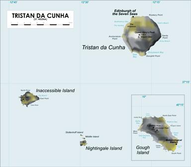 Tristan_Map