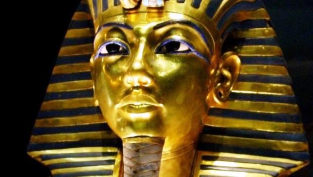 Tuthankhamun_Egyptian_Museum-e1421932596835