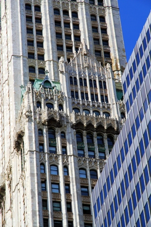 USA-NYC-The_Woolworth_Building2