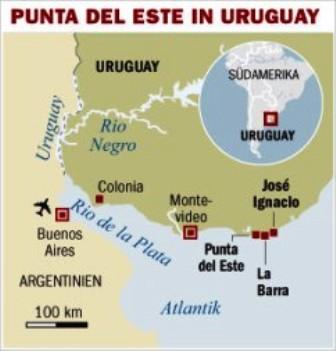 Uruguay_DW_Politik__753488l