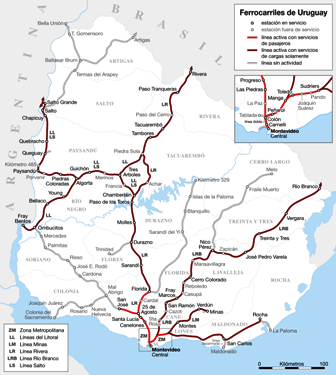 Uruguayan_railway_network_map-es
