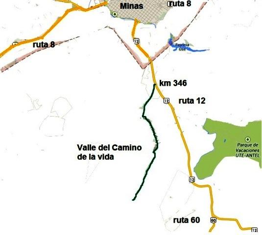 Valle_del_Camino_de_la_Vida
