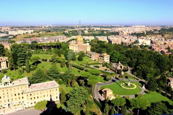 Vaticano_2011_(24)