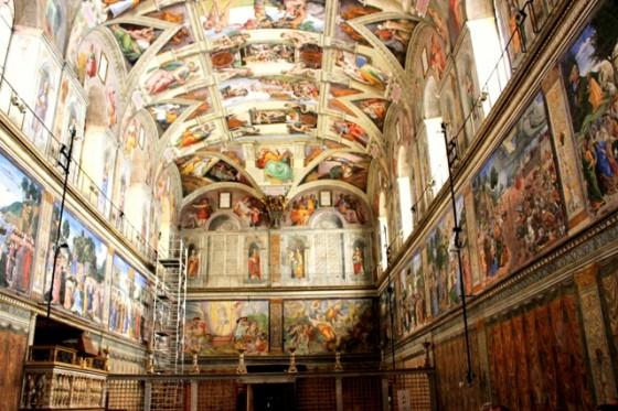 Vaticano_2011_(72)