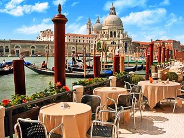 Venice-Monaco-Grand-Canal-Hotel-Terrace