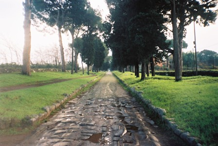 Via_Appia_Antica_Rome_2006