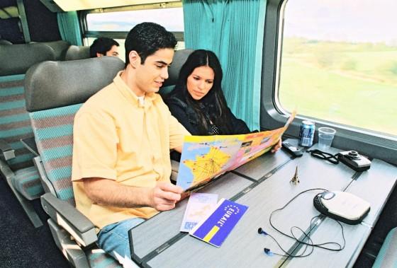 Viajar-por-Europa-en-tren