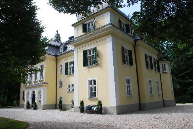 Villa-Trapp-Aigen-Austria9