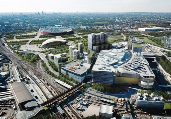 Westfield_Stratford_City_and_Olympic_Park_CGI