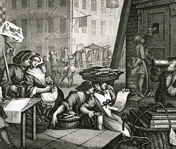 William_Hogarth_-_Beer_Street - copia