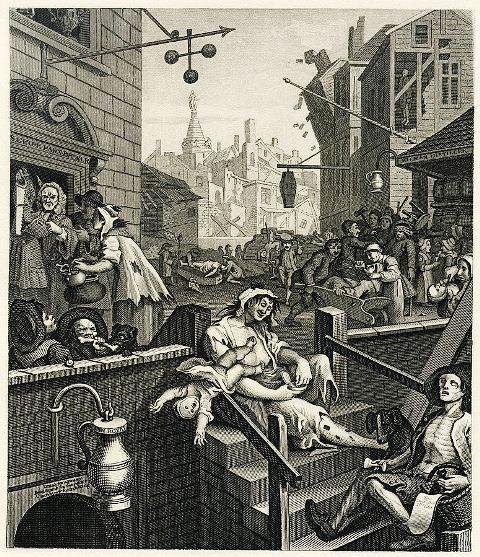 William_Hogarth_-_Gin_Lane - copia