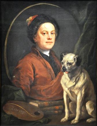 William_Hogarth_self-portrait_1745_Tate_Britain