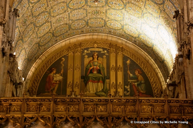 Woolworth-Building_NYC_Interior_Skyscaper-Museum-18