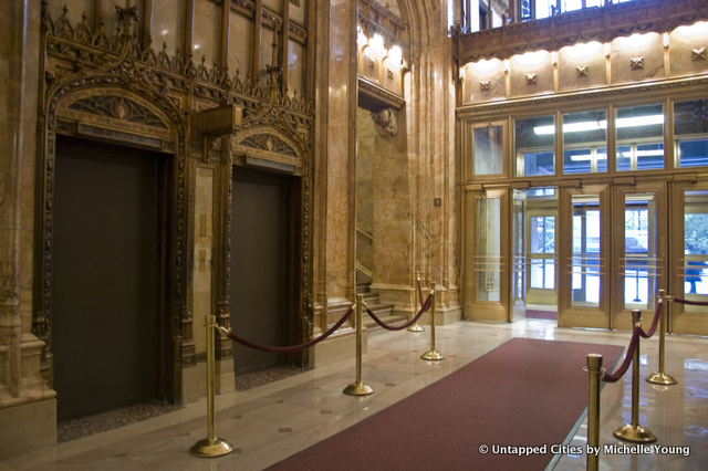 Woolworth-Building_NYC_Interior_Skyscaper-Museum-7