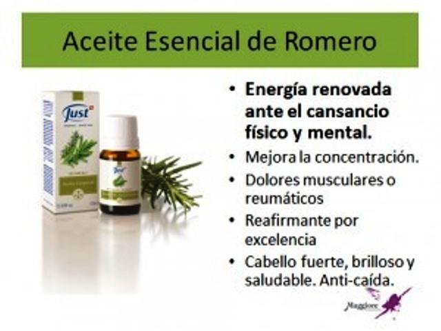 aceite-esencial-de-romero-swissjust-D_NQ_NP_716801-MLA26592597815_012018-F
