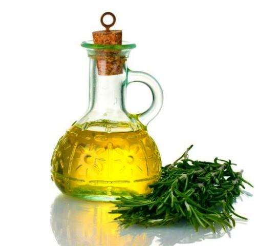 aceite-esencial-natural-de-romero-x-10-ml-D_NQ_NP_975583-MLA25618393192_052017-F