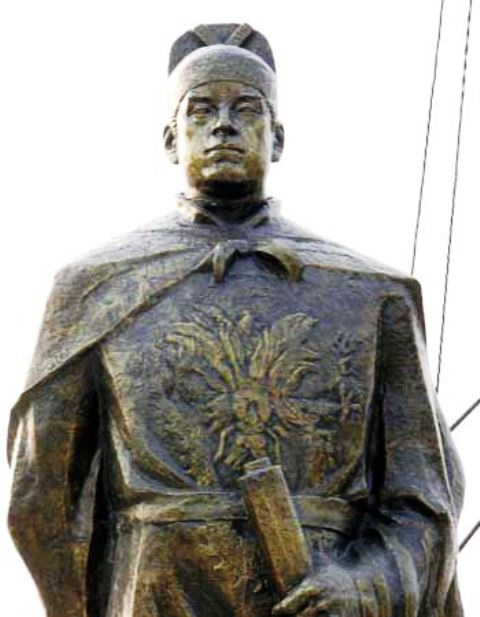 admiral_zheng_he