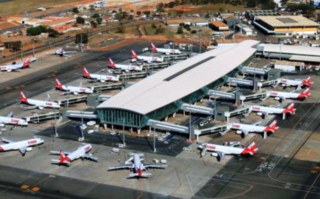 aeropuerto-intenracional-brasilia-portada-