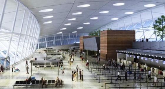 aeropuertos-uruguay