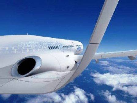 airbus-concept-plane-2050-engine-fuselage