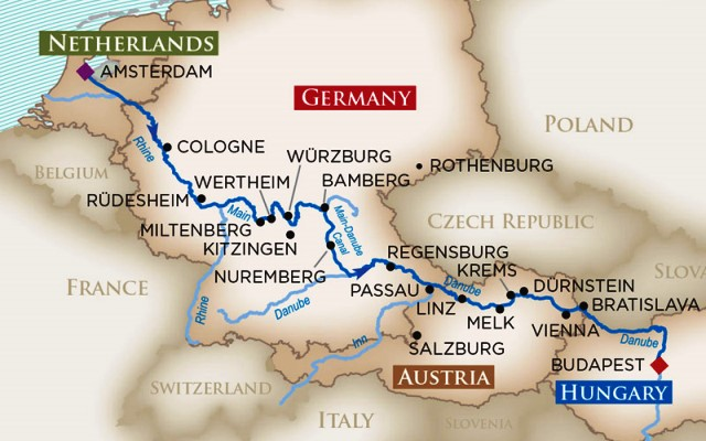 amawaterways_magnificent_europe