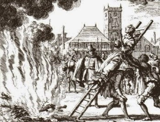 amsterdam-1571_ejecucic3b3n-de-la-anabaptista-frisona-anneken-hendriks_grabado-de-jan-luyken_sin-copy