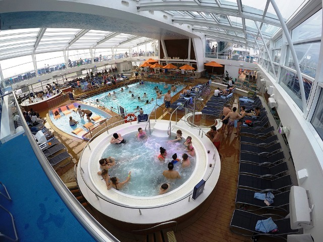 anthem-of-the-seas-royal-caribbean-624