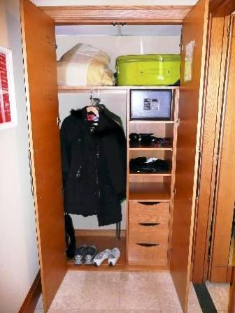 armario-caja-de-seguridad