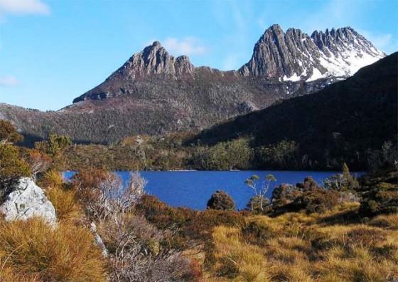 australia-montana_cradle_03