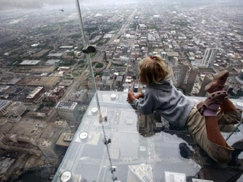 balcon cristal chicago 1