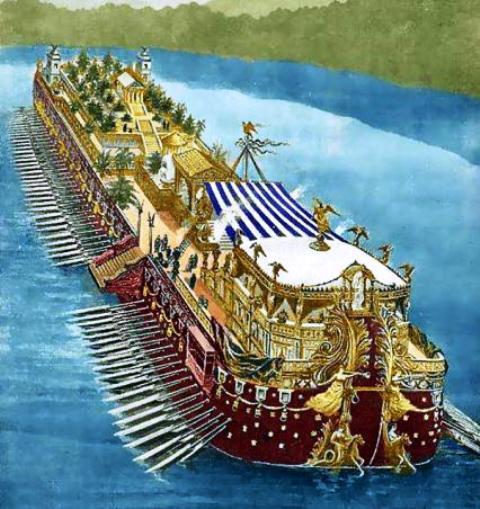 barco-caligula1