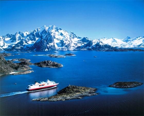 barco-noruega