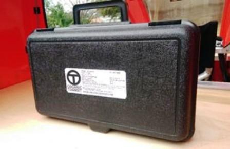 battery-11h-10272014-300x195