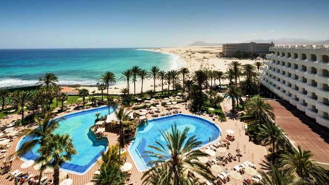 beste-hotels-fuerteventura-riu-palace-tres-islas