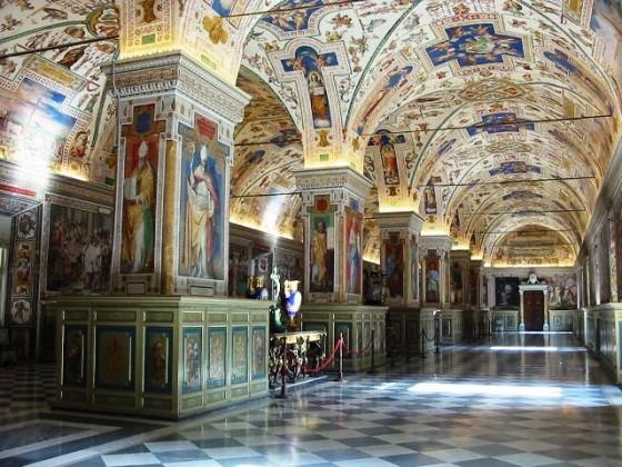 biblioteca-de-los-eunucos-del-vaticano-seder-sod