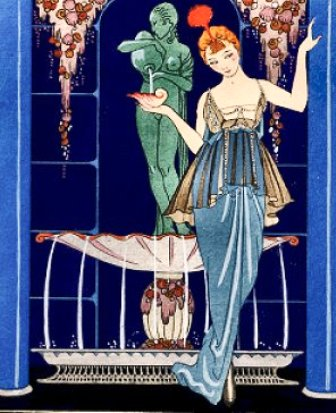 birth_of_art_deco_pic