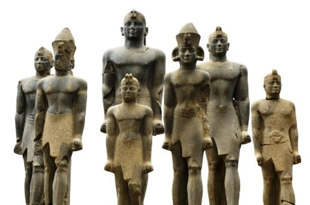 black-pharaohs-hdr-6151